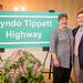 HWY 2019.10.10 Lyndo Tippett Highway Dedication_ (303 of 308)