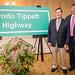 HWY 2019.10.10 Lyndo Tippett Highway Dedication_ (306 of 308)