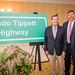 HWY 2019.10.10 Lyndo Tippett Highway Dedication_ (308 of 308)