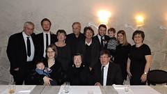 2019-10-11 My Family (beranekp) Tags: czech teplice teplitz people