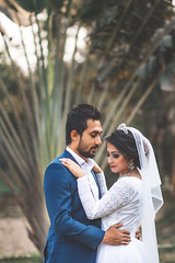 Best Pre & Post-Wedding Photo (Canvas of Color) Tags: bdwedding bride canvasofcolor chittagongweddingphotography deshiwedding photography portrait wedding weddingphotography portraiture bestprepostweddingphoto postwedding prepostweddingphoto