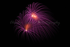La Stella Fireworks - Gudja - Malta - 2019 (Pittur001) Tags: la stella fireworks gudja malta 2019 tar ruzarju feast charlescachiaphotography charles cachia night photography pyrotechnics pyrotechnic pyromusical cannon 60d colours wonderfull festival flicker award amazing brilliant beautiful valletta maltese