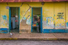 La Bodeguita de Sabana de Uchire... (José Pestana) Tags: america americadelsur americaamérica amerika américa américadelsur américas amérika amérique anzoátegui arquitectura capitalparroquiasabanadeuchire casadepueblo fachada façade iso josépestana lentesigmae16mmf14 lentes paises sony sonynex sonynex6 southamerica sudamérica suramerica suramérica ve veven ven venecuela venetiola venetsueela venezoela venezuela venezwela venezyela wenezuela βενεζουέλα амерыка судамерица վենեսուելան أمريكا भेनेजुएला আমেরিকা ਵੈਨੇਜ਼ੁਏਲਾ වෙනිසියුලාව အမေရိကတိုက် ვენესუელა ベネズエラ 印第安委員會 委內瑞拉 베네수엘라 clarines