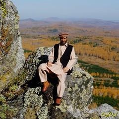 №654. Nurali Ridge, South Urals (OylOul) Tags: oyloul 2019 q4 oct 16 action figure did afghan south urals