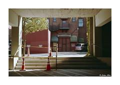 (Daiku_San) Tags: film ishootfilm 35mmfilm colorfilm rangefindercamera usetheforce expiredfilm leicam2 canon5022 ferraniasolaris200 epsonv750mpro