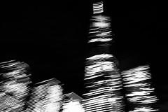 new york city (zoeicaimages) Tags: finanicaldistrict newyorkcity nycseptember2019 worldtradecenternewyork wtc wtcnyc nyc ny leica leicaq leicaphotography