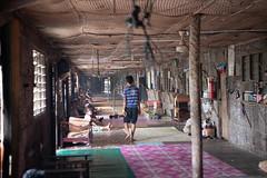 Iban Long House (Jim Nicholson) Tags: malaysia my borneo sarawak nikon d850 nikond850 nikkor2470mmf28