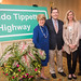 HWY 2019.10.10 Lyndo Tippett Highway Dedication_ (284 of 308)