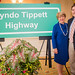 HWY 2019.10.10 Lyndo Tippett Highway Dedication_ (300 of 308)