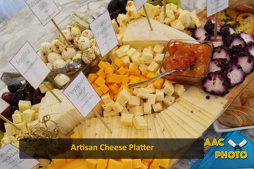 "Cheese Platter • <a style=""font-size:0.8em;"" href=""http://www.flickr.com/photos/159796538@N03/48882017398/"" target=""_blank"">View on Flickr</a>"