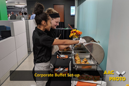"Corporate Buffet • <a style=""font-size:0.8em;"" href=""http://www.flickr.com/photos/159796538@N03/48882017873/"" target=""_blank"">View on Flickr</a>"