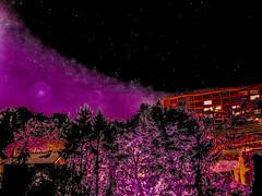 nuit étoilée 12 octobre 2019 dxo lightroom_-2 (lucile longre) Tags: nuitétoilée octobre automne paysage astrophotographie caluire rhône auvergnerhônealpes