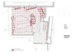 Muzeum horolezectví Turnov (hipposdesign.com) Tags: turnov expozice hipposdesign galerie muzea