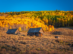 Kebler Pass & Ohio Pass Cabins Colorado Fall Foliage Fuji GFX 100 Autumn Colors Fine Art Landscape & Nature Photography! Elliot McGucken Fuji GFX100 & FUJIFILM FUJINON GF 100-200mm f/5.6 R LM OIS WR Lens! Master Fine Art Landscape Photography! (45SURF Hero's Odyssey Mythology Landscapes & Godde) Tags: colorado fall foliage fuji gfx 100 autumn colors fine art landscape nature photography elliot mcgucken gfx100 master kepler pass ohio fujifilm fujinon gf 100200mm f56 r lm ois wr lens kebler cabins cabin