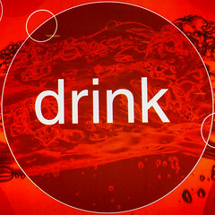 drink (Timothy Valentine) Tags: squaredcircle 1019 sign massachusetts unitedstatesofamerica large abington 2019