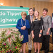 HWY 2019.10.10 Lyndo Tippett Highway Dedication_ (278 of 308)