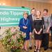HWY 2019.10.10 Lyndo Tippett Highway Dedication_ (279 of 308)
