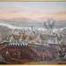 The liberation of Buda 082c