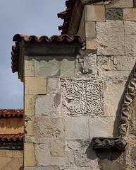 Hagia Sofia, Trabzon (wjshawiii) Tags: blacksea byzantinearchitecture greek hagiasophia trabzon trabzonprovince turkey museum