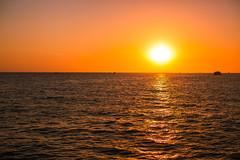 Mr. Soul (Thomas Hawk) Tags: baja bajacalifornia cabo cabosanlucas loscabos mexico sunset vacation fav10 fav25 fav50