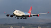 G-VLIP B747-443 Virgin Atlantic Airways
