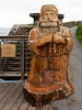 Robert Raschke Lifeboat Carving 2 srgb