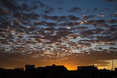 191009_SunRiseGraz_038 (Rainer Spath) Tags: österreich austria autriche steiermark styria graz sunrise morning sonnenaufgang wolken himmel clouds sky d610 nikond610