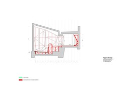 Muzeum horolezectví Turnov (hipposdesign.com) Tags: turnov expozice hipposdesign muzea galerie