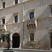 Brindisi, Palazzo Granafei-Nervegna