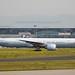 Cathay Pacific B-KQV Boeing 777-367ER cn/41765-1273 @ EDDF / FRA 26-05-2019