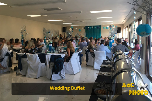 "Wedding Buffet • <a style=""font-size:0.8em;"" href=""http://www.flickr.com/photos/159796538@N03/48882732557/"" target=""_blank"">View on Flickr</a>"