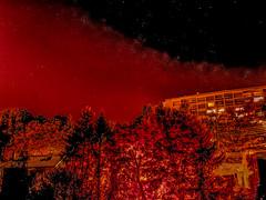 nuit étoilée 12 octobre 2019 dxo lightroom_-3 (lucile longre) Tags: nuitétoilée octobre automne paysage astrophotographie caluire rhône auvergnerhônealpes