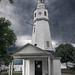 Kimberly Point Park Lighthouse