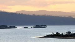 800_4370 (Lox Pix) Tags: mallacoota victoria australia scenery sunset loxpix l0xpix loxwerx landscape kangaroo caravanpark lighthouse waves birds ocean reflections clouds loxpixmallacoota