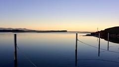 800_4343 (Lox Pix) Tags: mallacoota victoria australia scenery sunset loxpix l0xpix loxwerx landscape kangaroo caravanpark lighthouse waves birds ocean reflections clouds loxpixmallacoota
