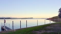 800_4337 (Lox Pix) Tags: mallacoota victoria australia scenery sunset loxpix l0xpix loxwerx landscape kangaroo caravanpark lighthouse waves birds ocean reflections clouds loxpixmallacoota
