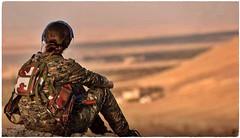 💛     K U R D I S T A N    Northern Syria (Kurdistan Photo كوردستان) Tags: northern syria لۆرستان کوردستان لۆردگان كرماشان پێشمهرگه سنندج بغداد greece italia دمکرات amed republican party sanctions resolution turkey kurds normandy battle hawler hewler hewlêr halabja herêma judaism jerusalem kurdistan4all lalish qamishli qamislo qamishlî qasimlo war erbil efrînê refugee revolution rojava referendum yezidism yazidis yârsânism unhcr peshmerga peshmerge flickrsbest fantastic nature climate global warming change