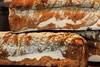 _Q3A3428 (www.ilkkajukarainen.fi) Tags: kauppa artsaani artisan gateau töölö töölöntori helsinki visit travel travellin happy life line tuore leipä suomi finland finlande eu europa scandinavia