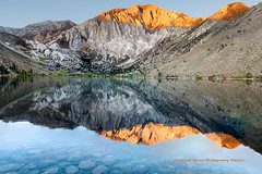 PV0_2280 (PrashantVerma) Tags: california eastern sierra convict lake 395 reflections morning firstlight sunrise water calm serene landscape canon prashantvermaphotography 5d