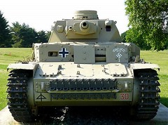 "PzKpfw IV Ausf D 00002 • <a style=""font-size:0.8em;"" href=""http://www.flickr.com/photos/81723459@N04/48883051748/"" target=""_blank"">View on Flickr</a>"