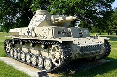 "PzKpfw IV Ausf D 00001 • <a style=""font-size:0.8em;"" href=""http://www.flickr.com/photos/81723459@N04/48883051973/"" target=""_blank"">View on Flickr</a>"