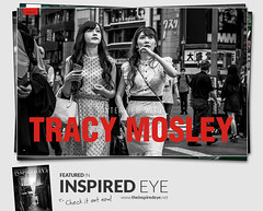 Inspired Eye Interview (burnt dirt) Tags: inspired eye online internet magazine street photography photographer interview issue74