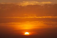 Amanecer en Valencia 31 (dorieo21) Tags: amanecer aurore aurora morgendämmerung sunrise sol sonne soleil sole himmel sky cielo ciel nube nubes nuage nuages nuvola nuvole wolke wolken nikon d7200