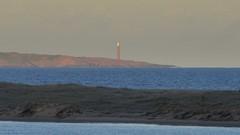 800_4360 (Lox Pix) Tags: mallacoota victoria australia scenery sunset loxpix l0xpix loxwerx landscape kangaroo caravanpark lighthouse waves birds ocean reflections clouds loxpixmallacoota