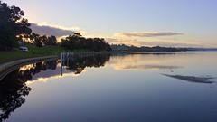 800_4345 (Lox Pix) Tags: mallacoota victoria australia scenery sunset loxpix l0xpix loxwerx landscape kangaroo caravanpark lighthouse waves birds ocean reflections clouds loxpixmallacoota