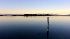800_4342 (Lox Pix) Tags: mallacoota victoria australia scenery sunset loxpix l0xpix loxwerx landscape kangaroo caravanpark lighthouse waves birds ocean reflections clouds loxpixmallacoota