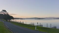 800_4327 (Lox Pix) Tags: mallacoota victoria australia scenery sunset loxpix l0xpix loxwerx landscape kangaroo caravanpark lighthouse waves birds ocean reflections clouds loxpixmallacoota