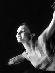 Dance 2709 (Lieven SOETE) Tags: young junge joven jeune jóvenes jovem feminine 女士 weiblich féminine femminile mulheres lady woman female vrouw frau femme mujer mulher donna жена γυναίκα девушка девушки женщина краснодар krasnodar body corpo cuerpo corps körper dance danse danza dança baile tanz tänzer dancer danseuse tänzerin balerina ballerina bailarina ballerine danzatrice dançarina modern moderne современный moderno moderna hedendaags contemporary zeitgenössisch contemporain contemporánean sensual sensuality sensuel sensuale sensualidade temptation sensualita seductive seduction sensuell sinnlich
