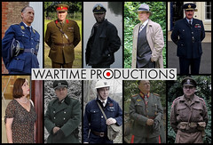 WW2 Costume & supporting artist hire (Wartime Productions) Tags: wartime german ww2 living history group hurricane actor spotlight filming television model walk on supporting artist extra film tv movie body double skill stand in assistant director runner ad picture uniform uniforms period clothing hire utility casting reconstruction documentary greatcoat civilian kubelwagen vehicles wwii