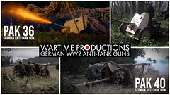 German WW2 Film Props (Wartime Productions) Tags: wartime german ww2 living history group hurricane actor spotlight filming television model walk on supporting artist extra film tv movie body double skill stand in assistant director runner ad picture uniform uniforms period clothing hire utility casting reconstruction documentary greatcoat civilian kubelwagen vehicles wwii